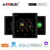 Tuya – Thermostat Wifi intellige...