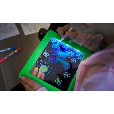 Tablette lumineuse à dessin : x1