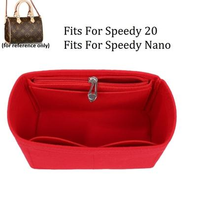 SPEEDY Nano BB 20 – sac à main e...