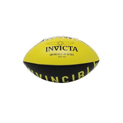 Invicta Football Sports Gear Collection - Model IG0102