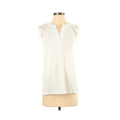 Blooming Jelly Short Sleeve Top ...