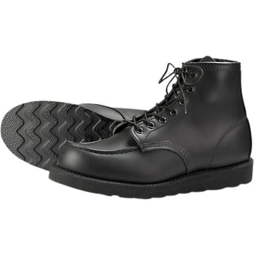 Red Wing Red Wing Classic Moc 8137