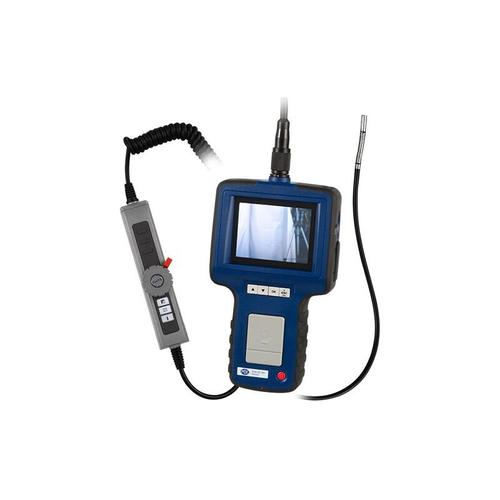 Pce Instruments - Endoskop PCE-VE 350HR