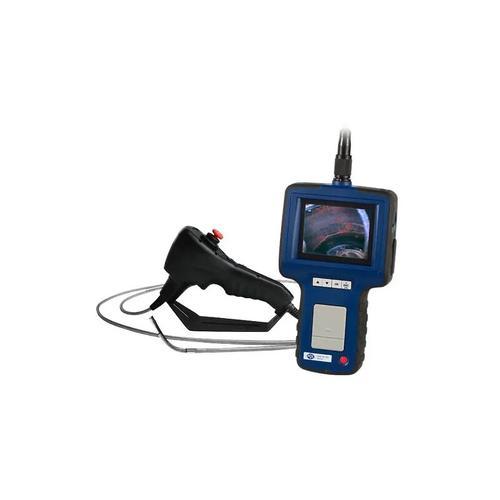 Pce Instruments - Endoskop PCE-VE 370HR