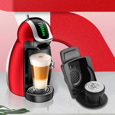 Dolce Gusto – adaptateur pour Ma...