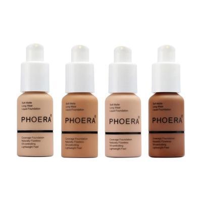 Phoera Full...