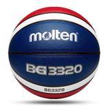 Ballons de basket-ball en cuir P...