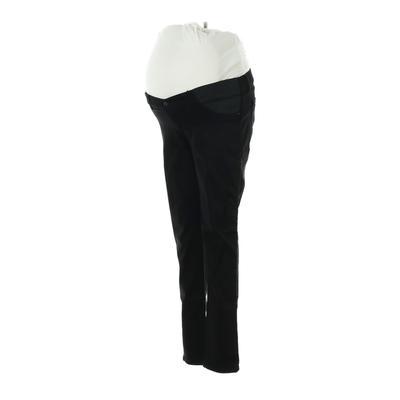 DL1961 Casual Pants - Low Rise: ...