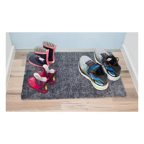 Fussmatte Clean & Go 67 x 45 cm