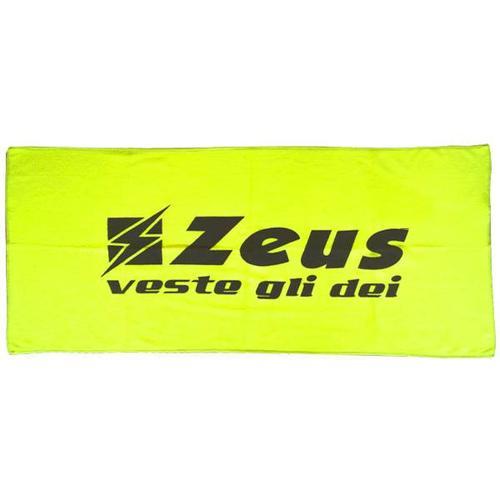 Zeus Gym Handtuch 80 x 35 cm