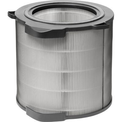 AEG Ersatzfilter Breathe-Filter ...