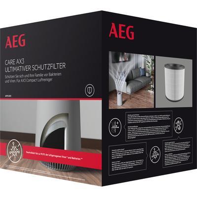 AEG Ersatzfilter AFFCAR2 Virusne...