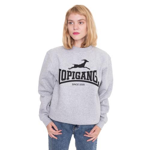 Antilopen Gang - Lopigang - Sweater