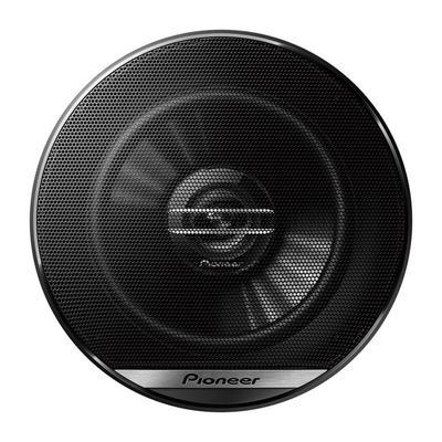 Haut-parleurs PIONEER TS-G1320F