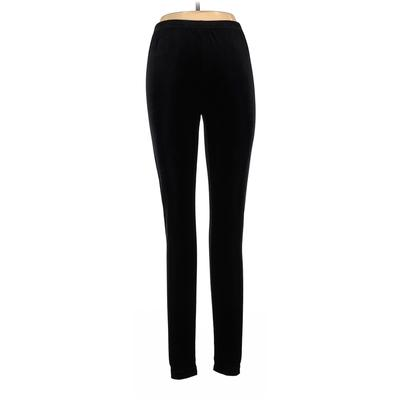 Styleworks Casual Pants - High R...