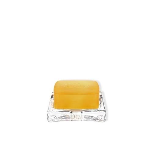 Dior Prestige Le Savon Stückseife 110 g
