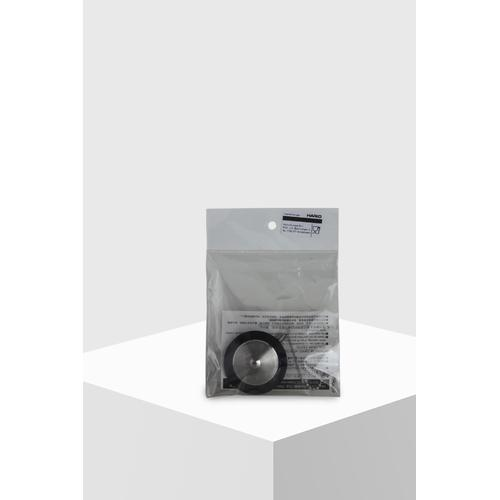 Hario Coffee Syphon Stainless Filter NXA-5 SCA-5