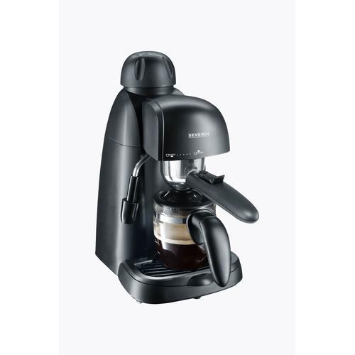 Severin Espressomaschine KA 5978