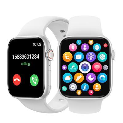 Smartwatch 13 Pro...