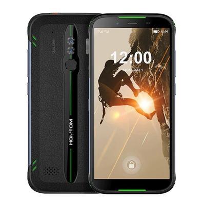 HOMTOM – Smartphone HT80, téléph...