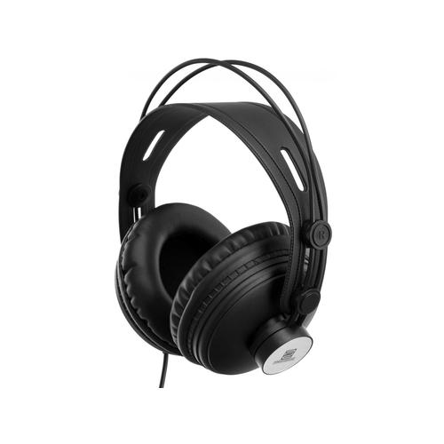 Pronomic KH-900 Comfort Kopfhörer