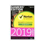 Koch Media SYM Norton Security S...