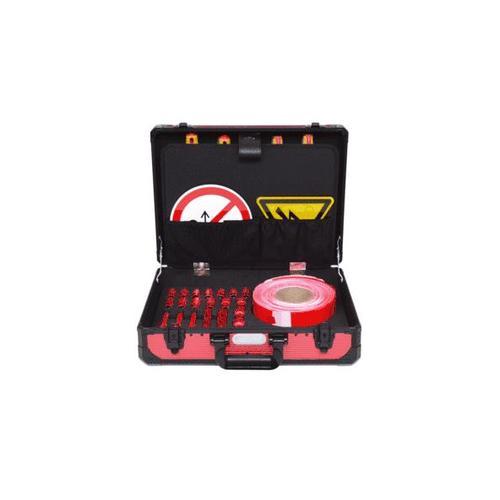 KS TOOLS Werkzeugset 117.1890 Werkzeugsatz,Steckschlüsselsatz,Werkzeug Set,Werkzeug Kit