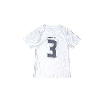 Team Apparel Short Sleeve Jersey...