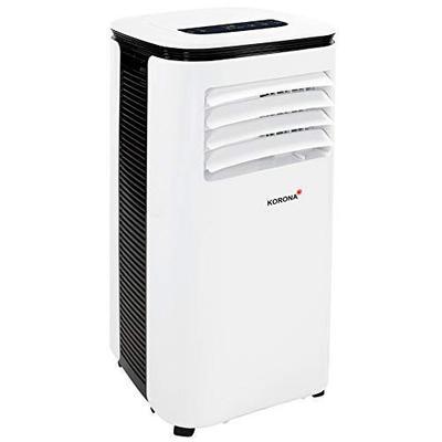 KORONA 3-in-1-Klimagerät 82001 (...
