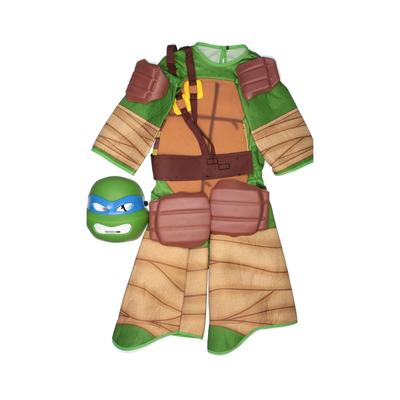 Nickelodeon Costume: Green Acces...