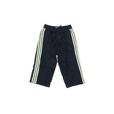 Old Navy Snow Pants: Blue Sporting & Activewear - Size 18-24 Month