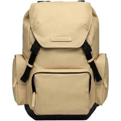 Sofo Backpack Backpacks - Natural - Horizn Studios Backpacks