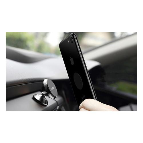 Auto-Handyhalterung: Schwarz / 2