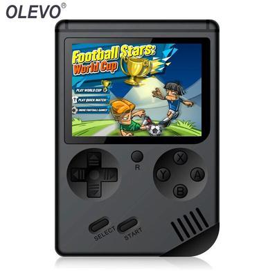 Mini Console de...