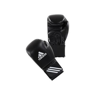 adidas Boxhandschuh Speed 50 (6 ...