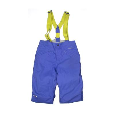 The North Face Snow Pants With B...