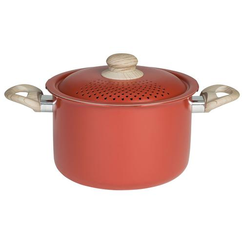 Tognana Pastatopf (rot)