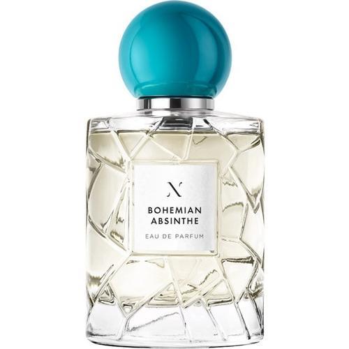 Les Soeurs de Noé Bohemian Absinthe Eau de Parfum (EdP) 100 ml Parfüm