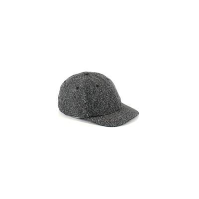 UR Powered Baseball Cap: Black A...
