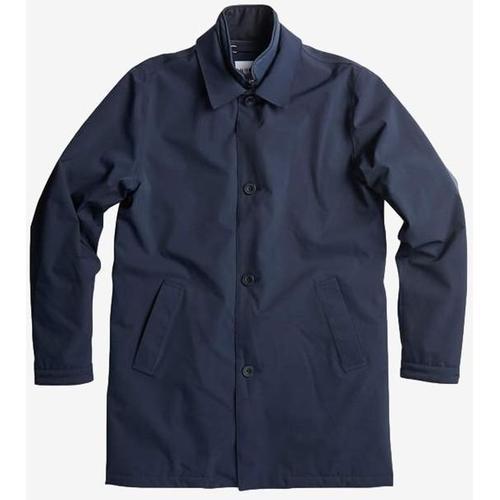 NN07 Blake 8240 Technische Jacke