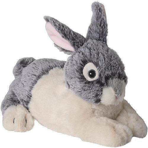Warmies Wärmetier - Kaninchen