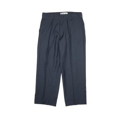 Johnnie Lene Dress Pants - Adjus...