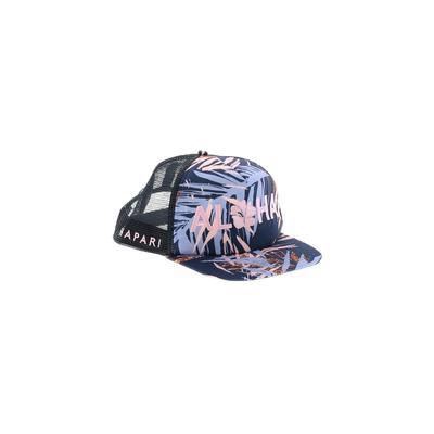 Assorted Brands Baseball Cap: Pu...