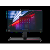 Lenovo ThinkCentre M70a All-in-One PC - 21.5  - Intel Core i3 Processor (3.60 GHz) - 128GB SSD - 8GB RAM - Windows 10 Pro Up to 10th Gen Intel® Core™ i9 processing   Features an adjustable 21.5  FHD display   Easy to set up, use, and manage   Dolby Atmos® audio   Plenty of memory and storage   Military-grade tested for durability   Top hardware and software security...