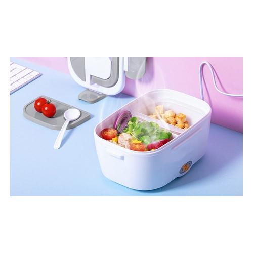 Lunchbox : 2