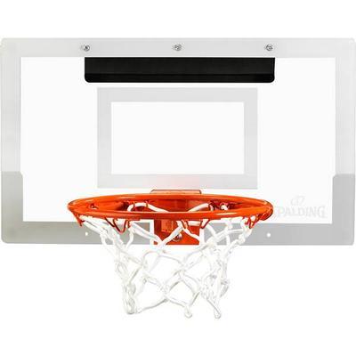 SPALDING NBA Slam...