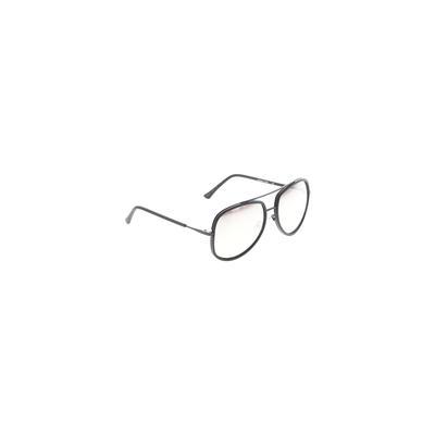Quay Sunglasses:...