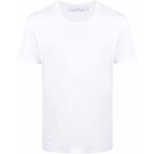 IRO Klassisches T-Shirt