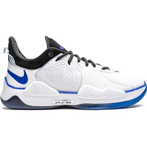 Nike X Sony PlayStation Pg 5 Sneakers
