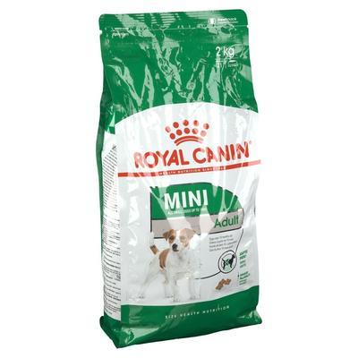 Royal Canin® Mini...
